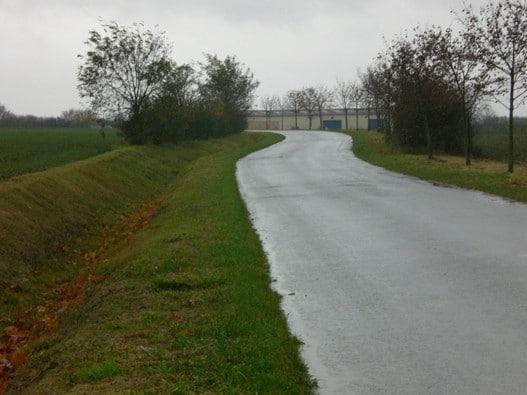 fauchage_bord_route1 (1)